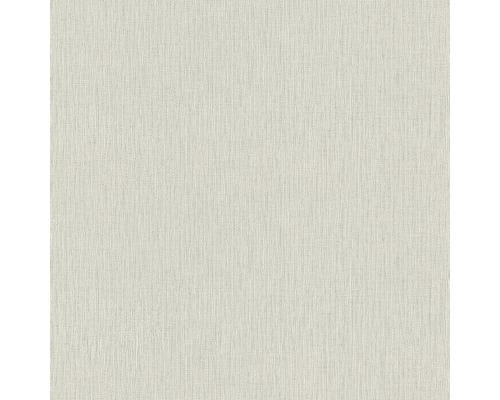 Vliestapete 550436 Highlands Uni Grau
