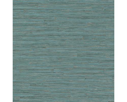 Vliestapete 550573 Highlands Exotic Blau