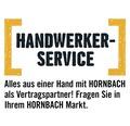 Duschsystem hansgrohe Raindance E Showerpipe 360 1jet 27112400 chrom/weiß mit Thermostat