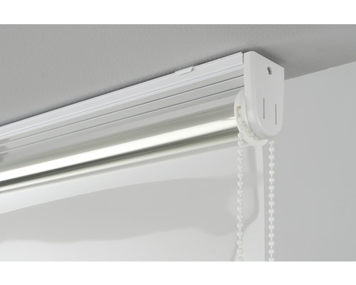 Hygiene-Rollo transparent 120x200 cm