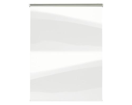 Hygiene-Rollo transparent 120x180
