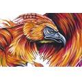 Marabu Künstler- Acrylfarbe Acryl Color282 blattgrün 500 ml
