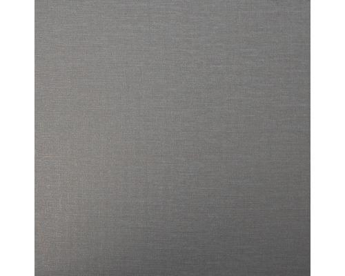 Vliestapete 108609 Prestige Uni Textur grau