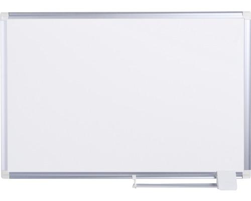 Whiteboard emailliert 180x120 cm