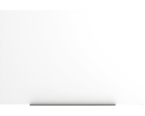 Whiteboard Fliesen 115x75 cm