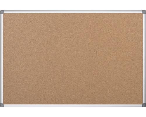 Korktafel 90x60 cm
