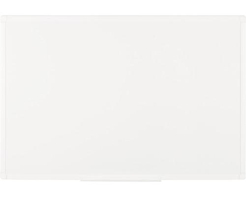 Whiteboard antibakteriell 180x120 cm