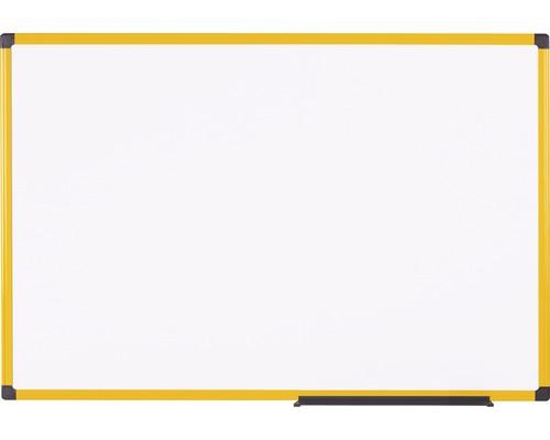 Whiteboard industrie 200x100 cm