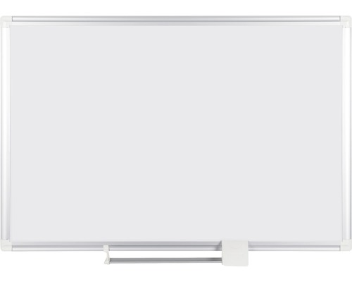 Whiteboard magn. 180x120 cm