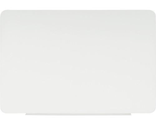 Glastafel magnetisch 150x120 cm