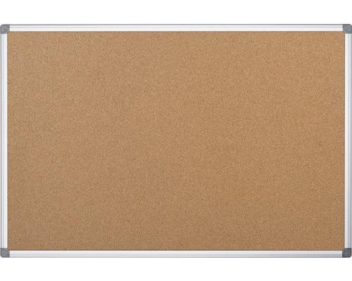 Korktafel 150x100 cm