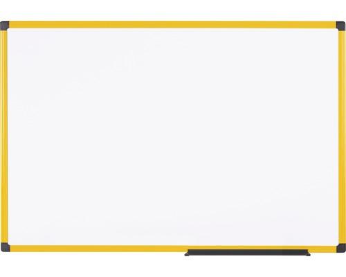 Whiteboard Industrie 180x90 cm