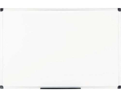 Maya lackiertes Whiteboard Alurahmen 200x100 cm