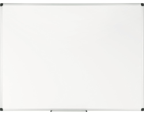 Maya emailliertes Whiteboard 120x90 cm