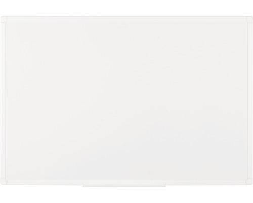 Whiteboard antibakteriell 90x60 cm