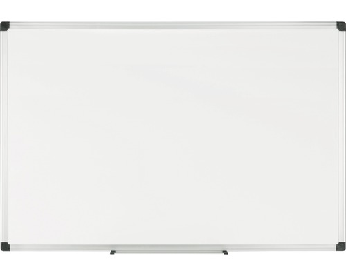 Maya emailliertes Whiteboard 90x60 cm