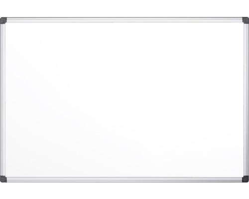 Maya emailliertes Whiteboard 150x120 cm
