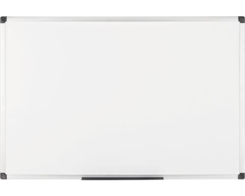 Maya lackiertes Whiteboard Alurahmen 240x120 cm