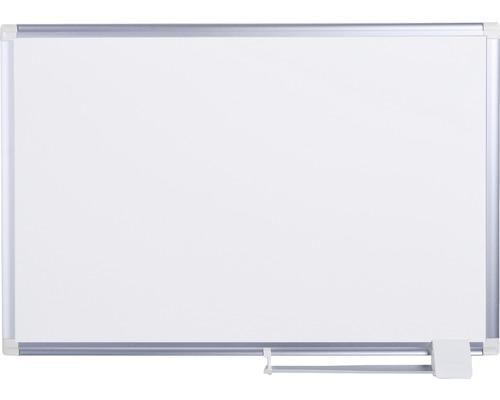 Whiteboard emailliert 240x120 cm