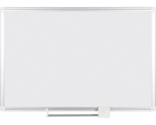 Whiteboard magnetisch 180x90 cm