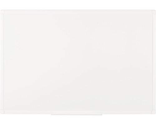 Whiteboard antibakteriell 120x90 cm