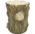 Deko Igel Baum Lafiora 28,7 x 23 x 30,2 cm