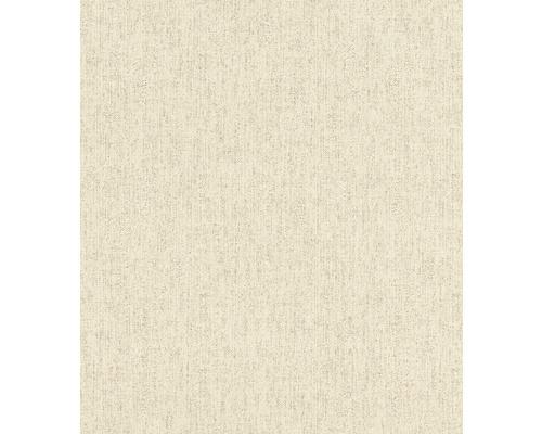 Vliestapete 545449 Poetry II Uni beige