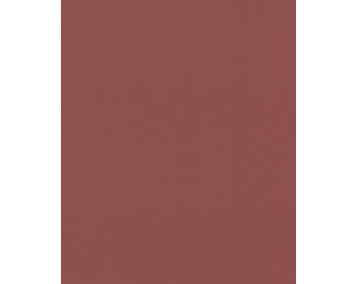 Vliestapete 542455 Poetry II Uni Rot