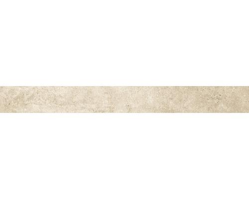 Sockel Baltimore beige 7x60cm