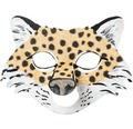Kindermasken Waldtiere