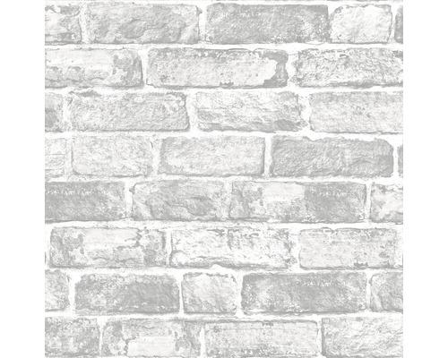 Papiertapete 102835 Kids@Home Brick Wall