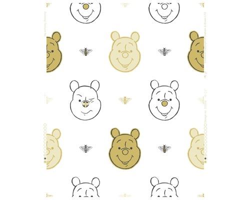 Papiertapete 106604 Kids@Home Bee Winnie