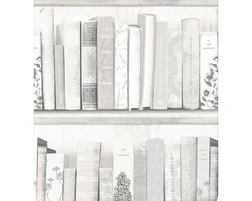 Papiertapete 103837 Kids@Home Botany Library