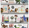Papiertapete 108017 Kids@Home Toy Story