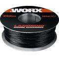Begrenzungsdraht für WorX Landroid