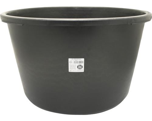 Mörtelkübel PE rund 90 Liter