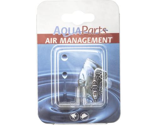 Winkelstück AquaParts 4/6 2 Stück