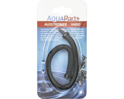 Ausströmer AquaParts Vario M 250 mm