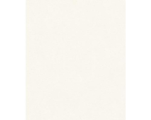 Vliestapete 1351 keimEx beige 8,10 x 0,46 m