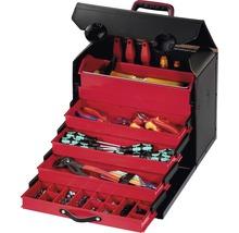 Werkzeugtasche Parat TOP-LINE KingSize Organize, 28 Liter