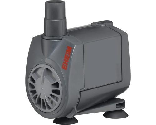 Teichpumpe EHEIM compactOUT600