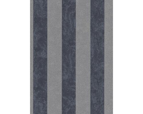 Vliestapete 10077-37 Carat Streifen taupe
