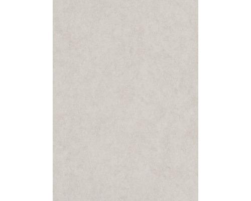 Vliestapete 10078-02 Carat Uni beige