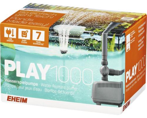 Wasserspielpumpe EHEIM PLAY1000