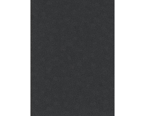 Vliestapete 10079-15 Carat Uni schwarz