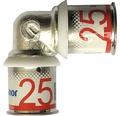 Uponor Winkel 25 x 25 mm
