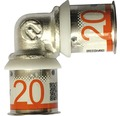 Uponor Winkel 20 mm