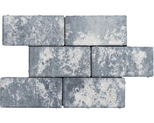 2016 kann pflaster preisliste Beton Pflastersteine
