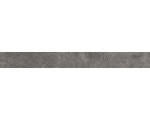 Sockel Baltimore anthr.7x60cm