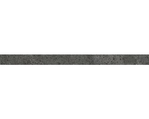 Sockel Torino anthrazit 7x60cm